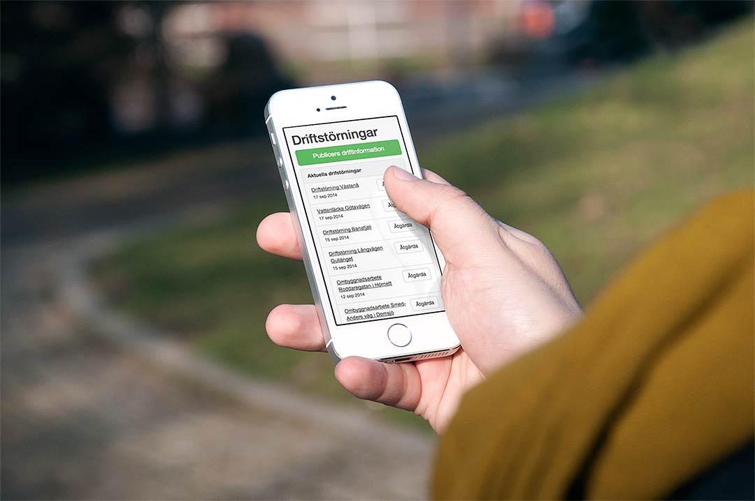bra dating apps för iPhone 2014
